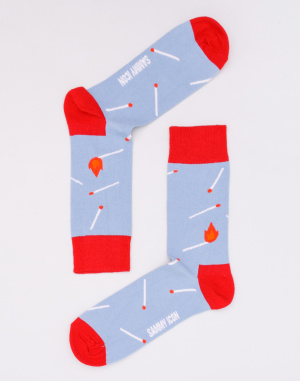 Ponožky - Sammy Icon - Chez