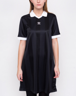 Šaty - adidas Originals - Tee Dress