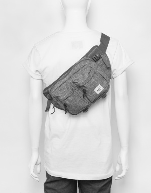 Herschel Supply - Eighteen