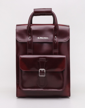 Dr. Martens - Small Vegan Backpack