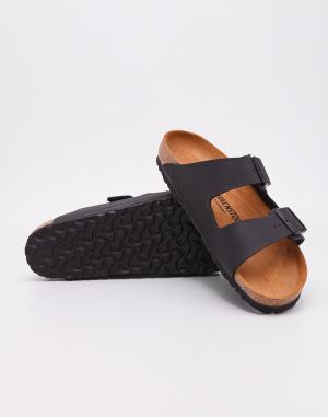Pantofle - Birkenstock - Arizona BF