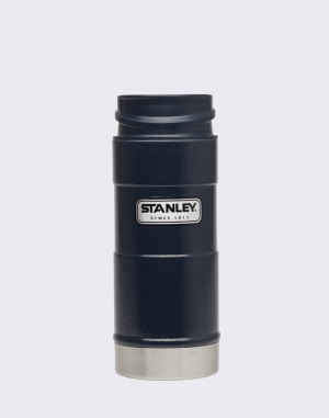 Stanley - Termohrnek Classic Series do 1 ruky 350 ml