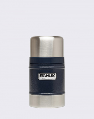 Stanley - Termoska Classic Series na jídlo 500 ml
