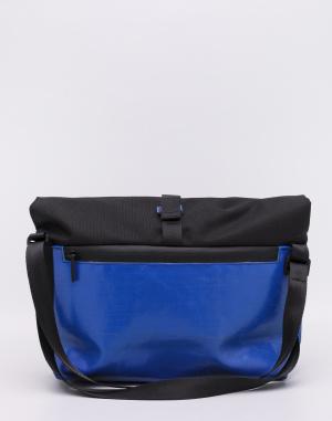 Messenger bag Freitag F640 Rollin