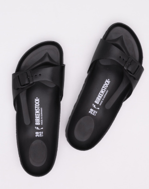 Pantofle Birkenstock Madrid EVA