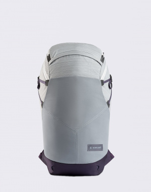 Heimplanet - Motion Ellipse 25 l