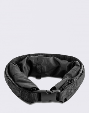 Heimplanet - HPT Kit Bag