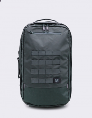 Heimplanet - Monolith Daypack 22 l
