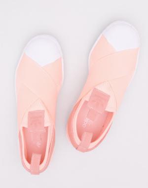 adidas Originals - Superstar Slip On