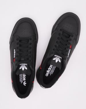 Adidas Originals - Continental 80