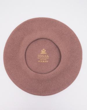 Tonak - Flora Super