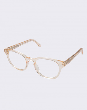 Dioptrické brýle - Komono - Floyd