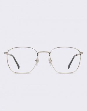 Dioptrické brýle - Komono - Dexter