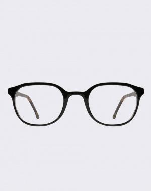 Dioptrické brýle - Komono - Colin