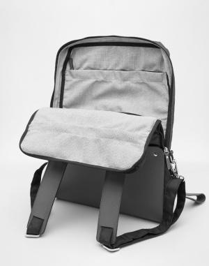 Městský batoh Alexmonhart Magnus