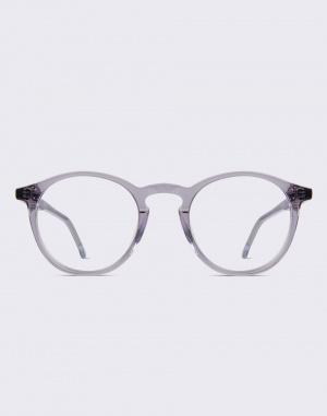 Dioptrické brýle - Komono - Martin