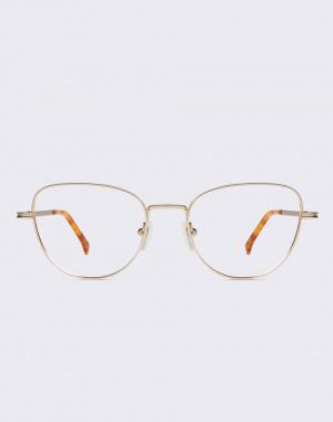 Dioptrické brýle - Komono - Chloe