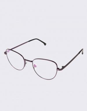 Dioptrické brýle Komono Chloe