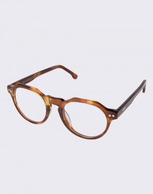 Dioptrické brýle Komono Charles