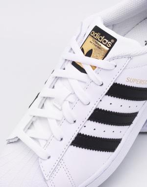Tenisky - adidas Originals - Superstar