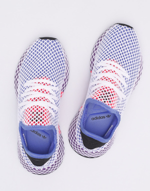 adidas Originals - Deerupt Runner