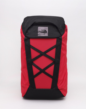 The North Face - Instigator 28