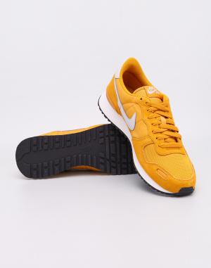 Tenisky - Nike - Air Vortex