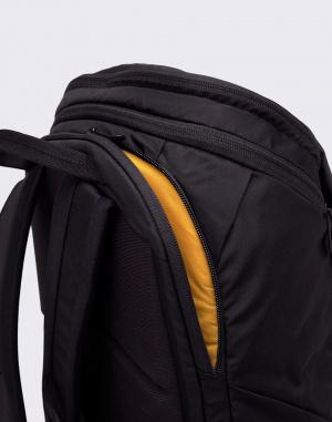 Městský batoh The North Face Ka-Ban