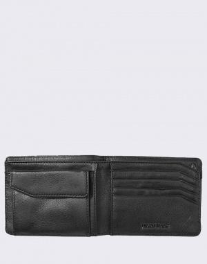 Peněženka - Nixon - Arc Bi-Fold
