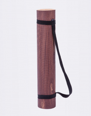 DOIY - Nature Yoga Mat