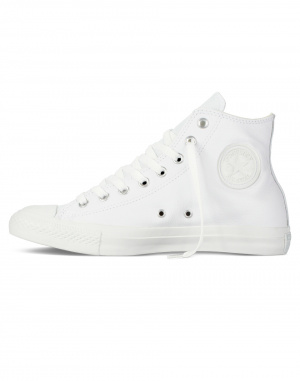 Tenisky Converse Chuck Taylor All Star Leather