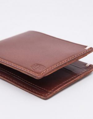 Peněženka - Deus Ex Machina - Bi Fold