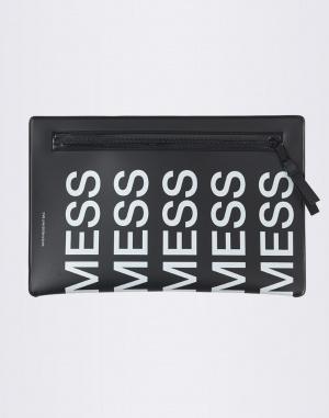 Pouzdro - Nomess - Organising Bag Medium