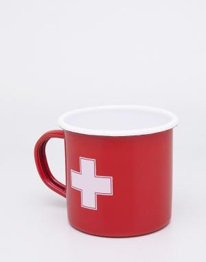 Men's Society - Apothecary Mug