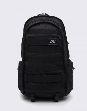 Nike - SB RPM