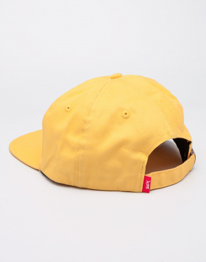 Sex Skateboards - 6 Panel