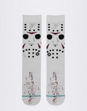 Ponožky - Stance - Jason