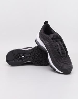 Tenisky Nike Air Max 97
