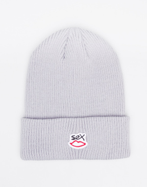 Sex Skateboards - Sex Beanie