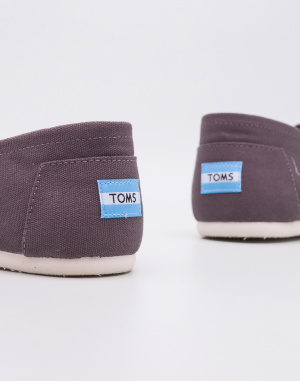 Polobotky Toms Classic
