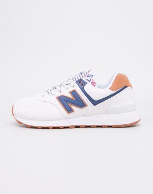 New Balance - WL574