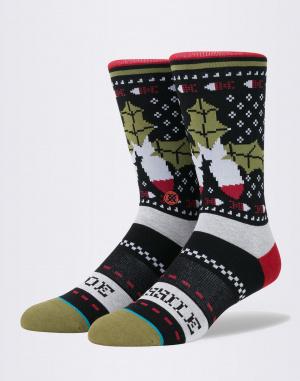 Ponožky - Stance - Holiday 3-Pack