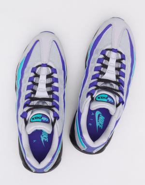 Nike - Air Max 95 OG