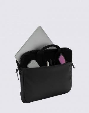 Carry Bag - Incase - Compass Brief 15