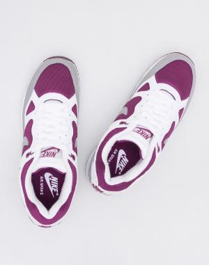 Nike - Air Span II