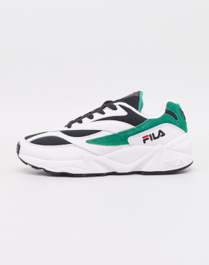 Fila - Venom Low