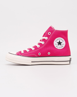 Converse - Chuck Taylor All Star 1970s