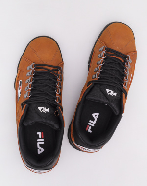 Fila - Trailblazer Plus fdea152e4f