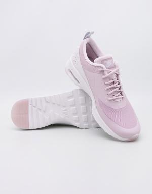 Tenisky - Nike - Air Max Thea LX