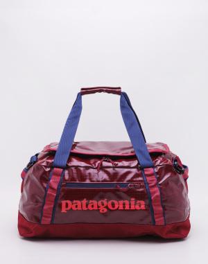 Patagonia - Black Hole Duffel 45 l